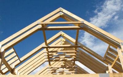 Drewno konstrukcyjne c24 – wykorzystanie i rozwiązania