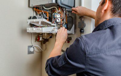 Sieci i przyłącza gazowe – projektowanie, wykonawstwo i odbiory